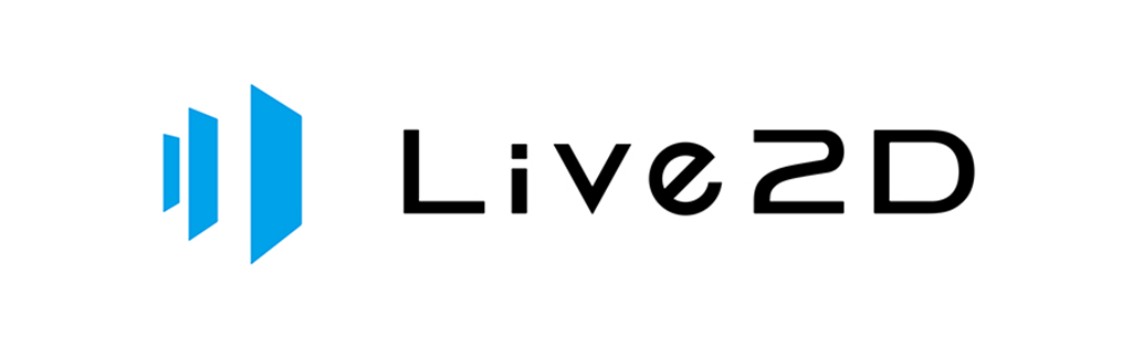Live 2D